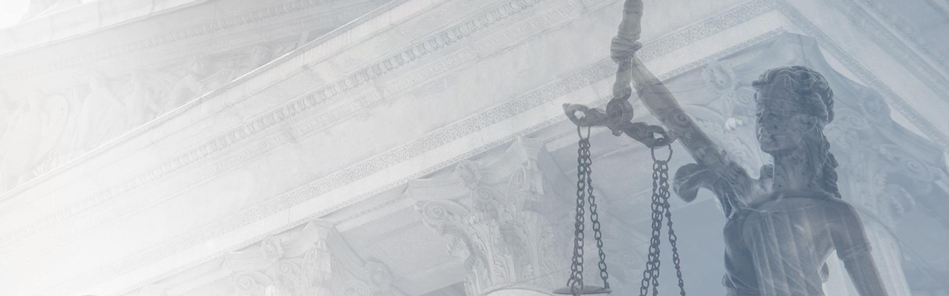 kancelaria prawno podatkowa euro prekybos sistema